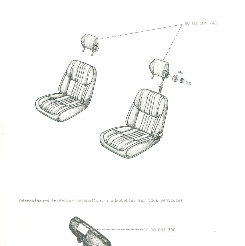 Accessoires compet.39.jpg