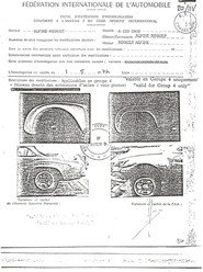 FIA.33.jpg