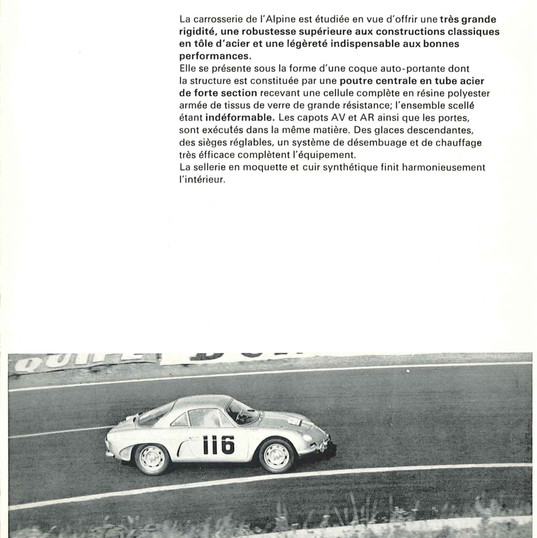 Doc com Alpine Série-A110(1) P3.jpg