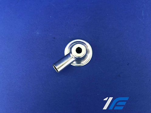 Reniflard de cache culbuteur moteur 812 Alpine A110