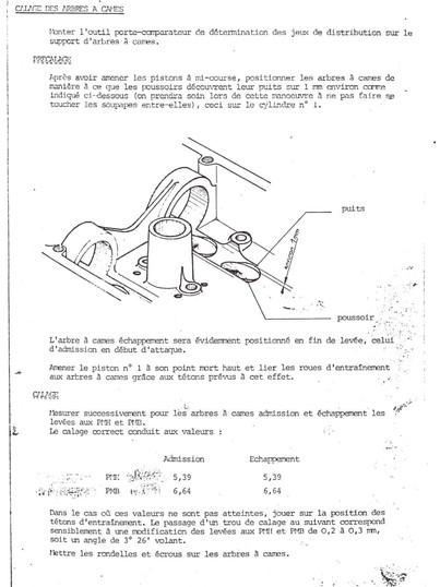 Moteur 807 G4 montage.11.jpg