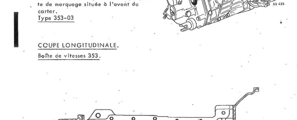 Manue_réparation_full.134.jpg