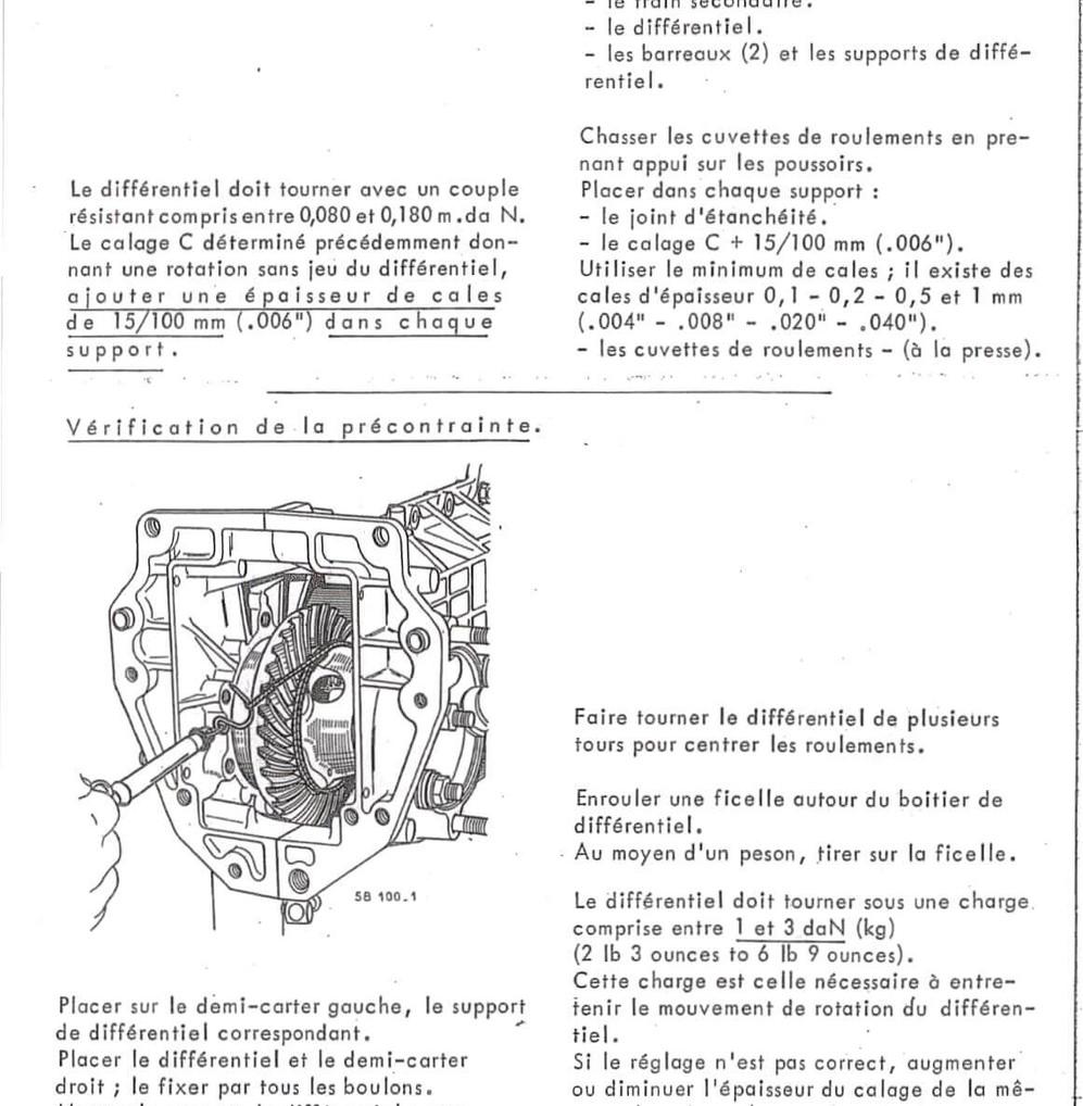 Manuel rep type A110E.37.jpg