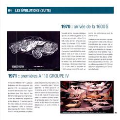 Renault classic.15.jpg