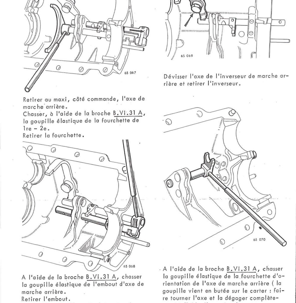Manuel rep type A110E.19.jpg