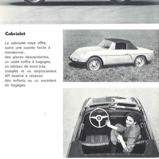 Doc com Alpine Série-A110(2) P7.jpg