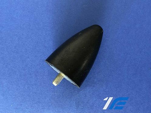 Butée rebond triangle inférieur Alpine A110