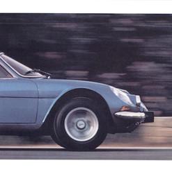 Alpine 1600 sx.5.jpg