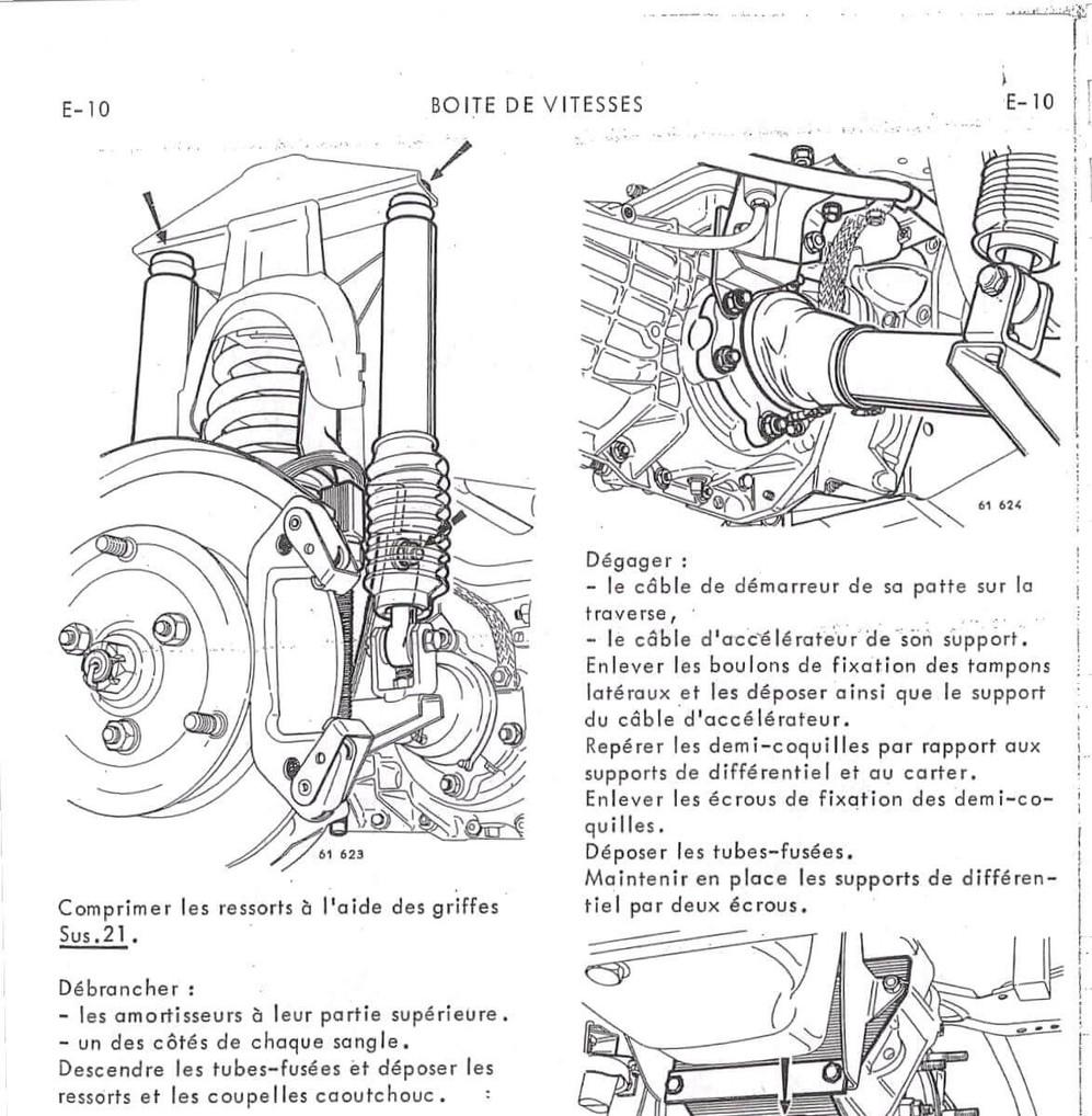 Manuel rep type A110E.11.jpg