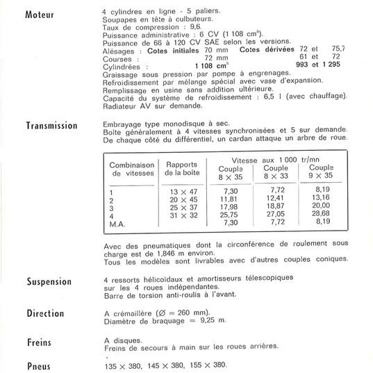 Doc com Alpine Série-A110(2) P8.jpg