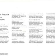 Doc com Alpine Série-A110(6) P3.jpg