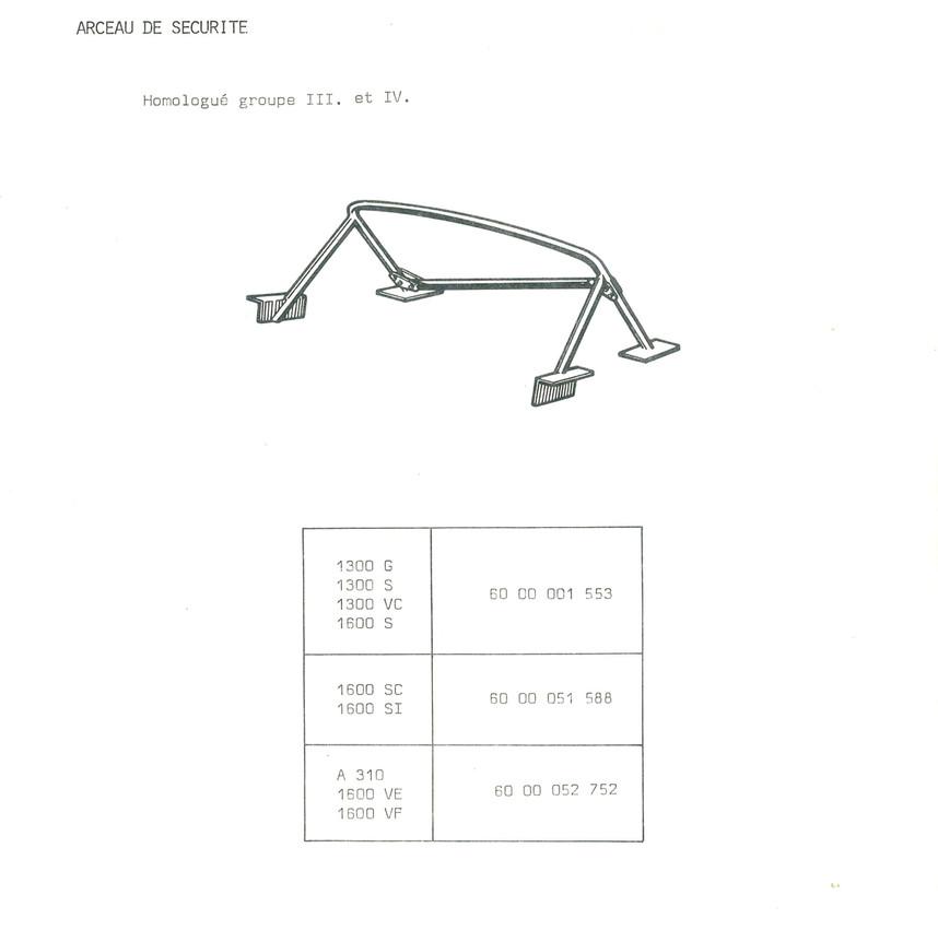 Accessoires compet.34.jpg