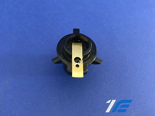 Rotor Ducellier pour allumeur Alpine A110