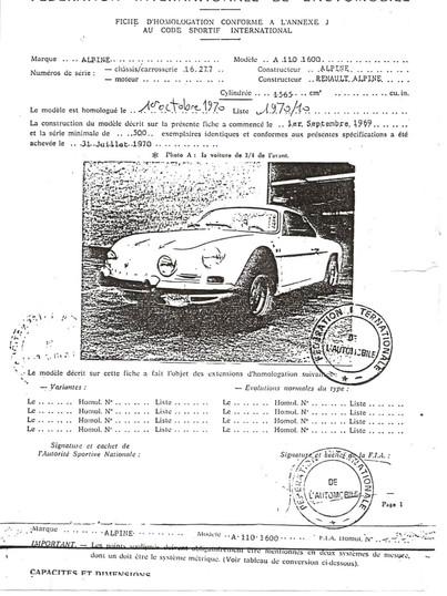 FIA.01.jpg