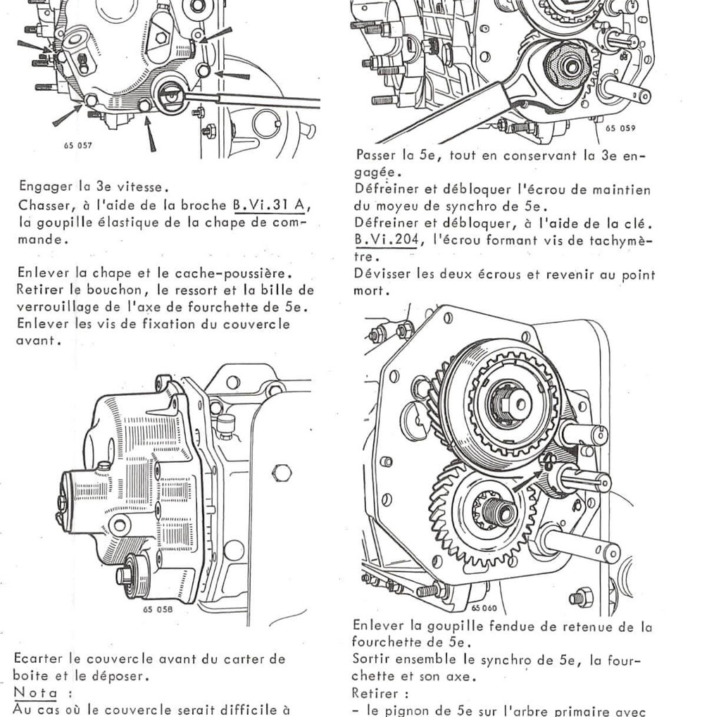 Manuel rep type A110E.16.jpg