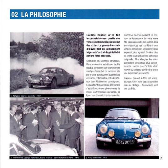 Renault classic.05.jpg