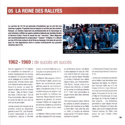 Renault classic.19.jpg