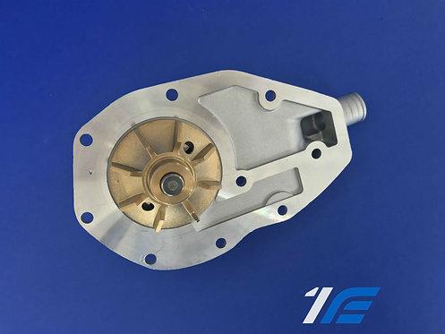 Pompe à eau gros débit moteur 812 Alpine A110