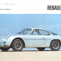 Doc com Alpine Série-A110(6) P8.jpg
