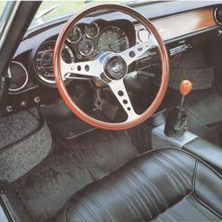 Doc com Alpine Série-A110(6) P2.jpg