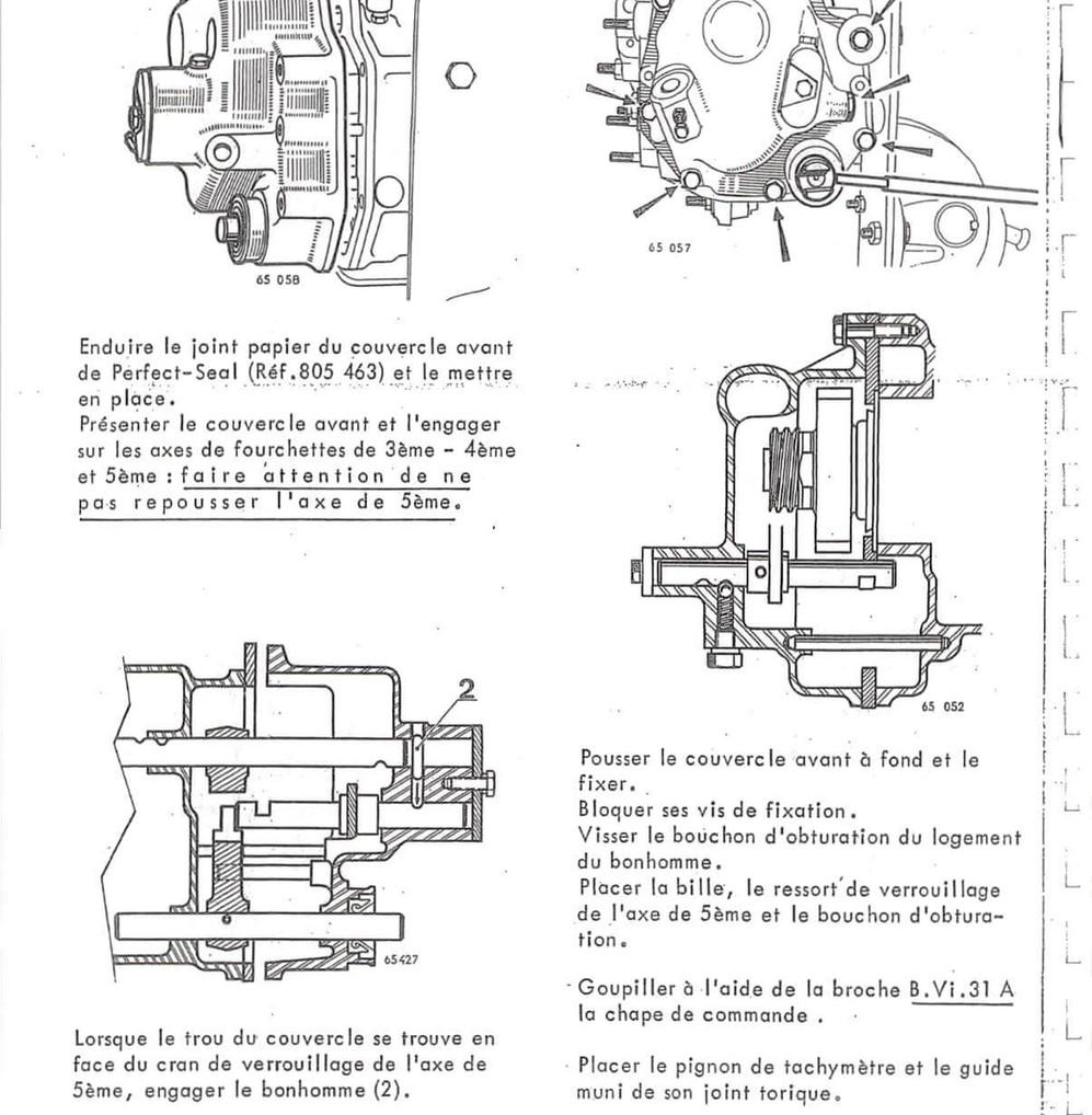 Manuel rep type A110E.43.jpg