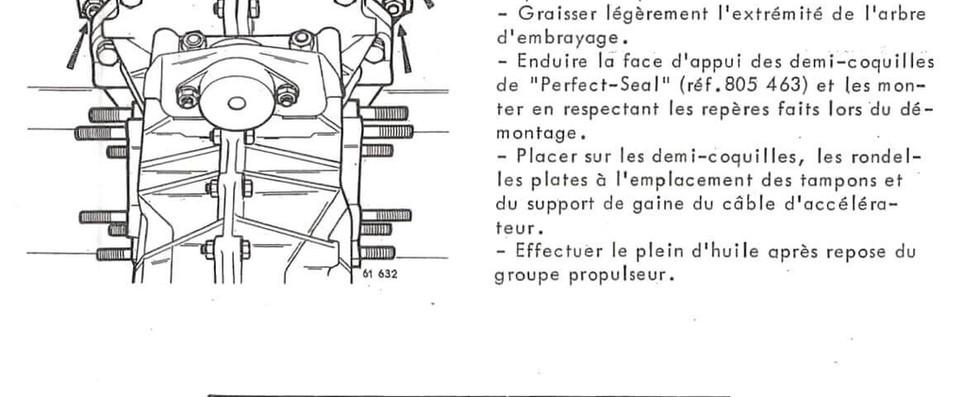 Manuel rep type A110E.14.jpg