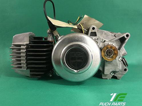 Puch X30 Motor Fabrikneu *RAR*