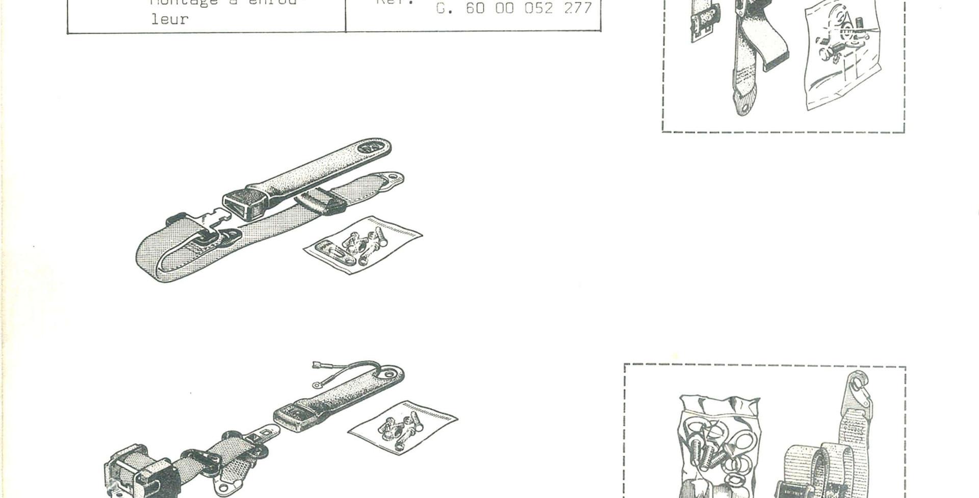 Accessoires compet.41.jpg