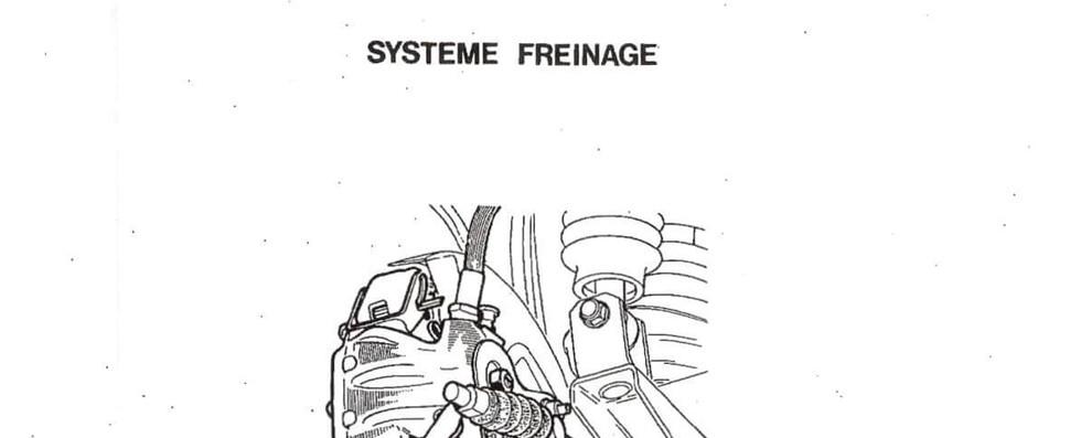 Manue_réparation_full.149.jpg