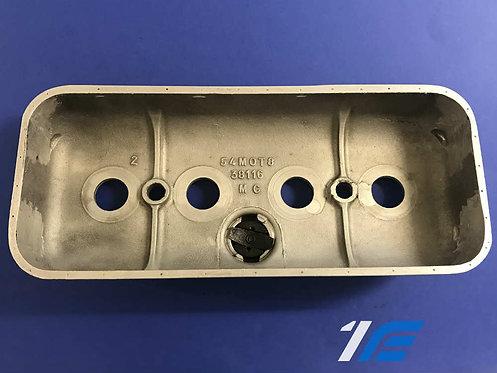 Cache culbuteur moteur 812 Gordini Alpine A110