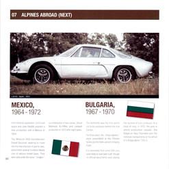 Renault classic.30.jpg