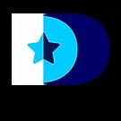DD-Dstrans.png