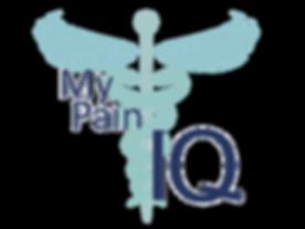 my_pain_iq_website-logo.png