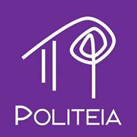 Politeia logo.jpg