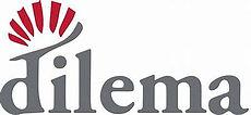 Dilema logo.jpg