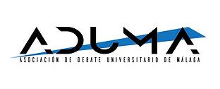 ADUMA logo Completo.png