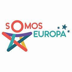 Somos europa logo.jpg