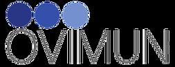 Ovimun logo.png