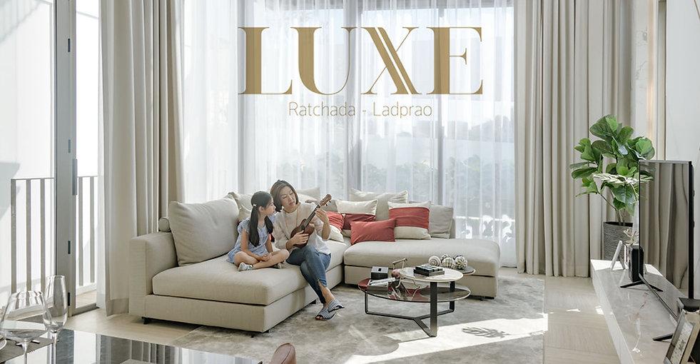 Luxe35-1.jpg
