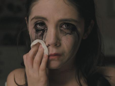Isabelle Fuhrman retornará como Esther em prequel de 'A Órfã'