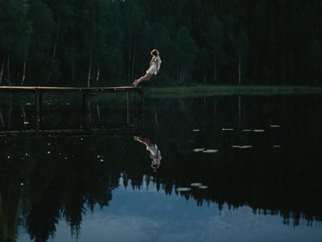 Lake of Death ganha trailer e poster internacionais; confira