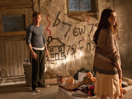 A Casa dos Sonhos: terror de 2011 estrelado por Daniel Craig vai ganhar remake
