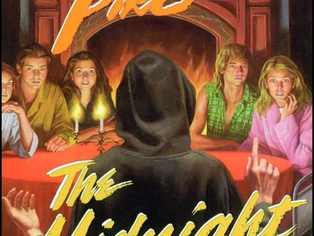 The Midnight Club: série da Netflix criada por Mike Flanagan começou a ser gravada