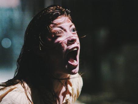 O Exorcismo de Emily Rose: A Verdadeira História