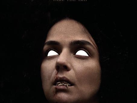 Confira trailer e poster oficiais de 'In the Earth', novo terror de Ben Wheatley