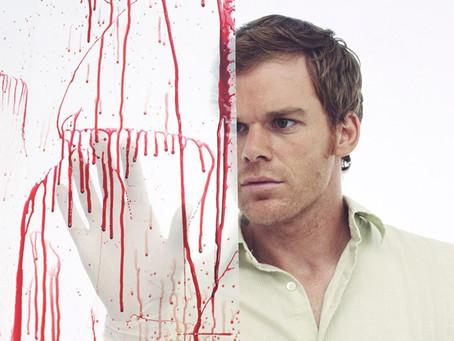 Michael C. Hall voltará em 'Dexter' para 10 episódios inéditos da série
