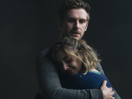 Confira o trailer de The Rental, filme de terror escrito e dirigido por Dave Franco