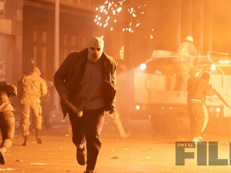 The Forever Purge: último filme da franquia Uma Noite de Crime estreia em julho