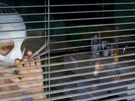 Naomi Watts vai estrelar remake de 'Boa Noite, Mamãe' da Amazon