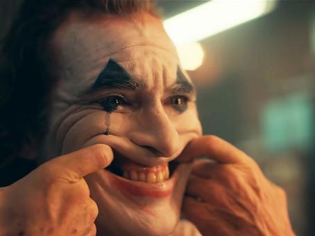 Joaquin Phoenix em negociações para estrelar próximo filme de Ari Aster